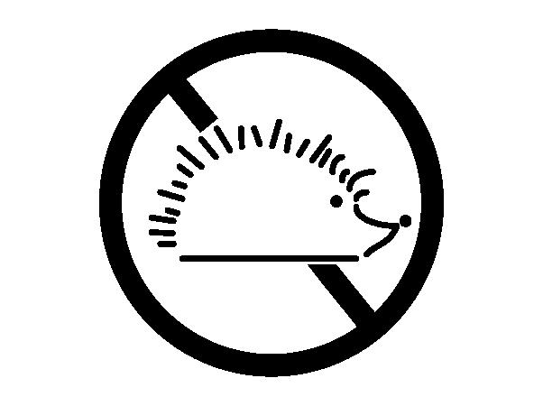 Logoanimaux-01-01